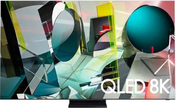 Q900T
